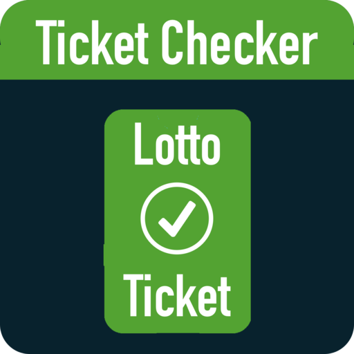 Lottery Ticket Checker - Apps on Google Play