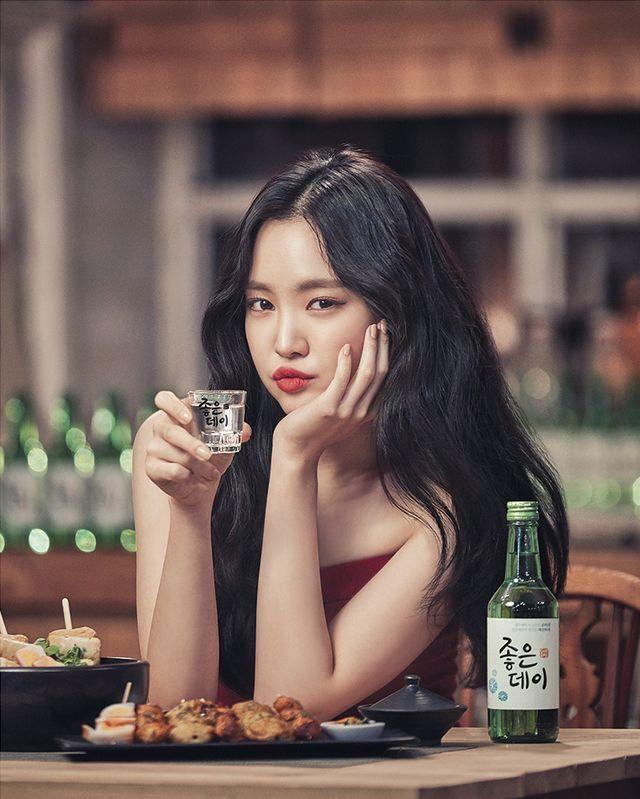 bestsojumodels_naeun2