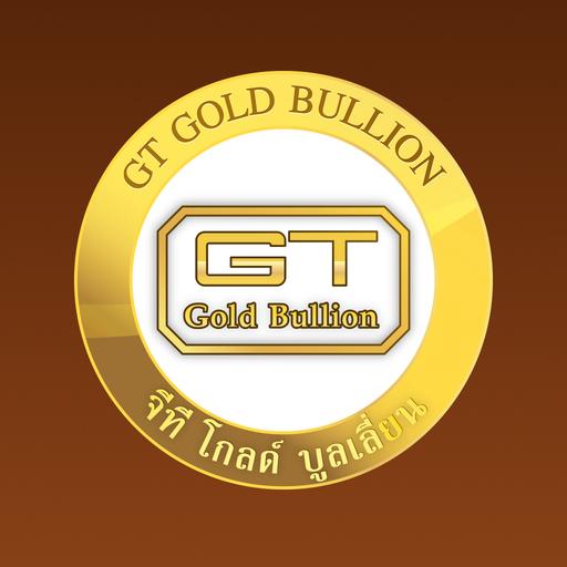 GT Online Trader file APK Free for PC, smart TV Download