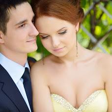 Wedding photographer Natasha Fedorova (fevana). Photo of 17.12.2014