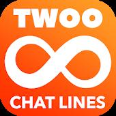Tải Two Chat Pickup Lines miễn phí