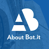 AboutBat