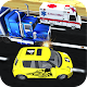car smash traffic racing fever (game)