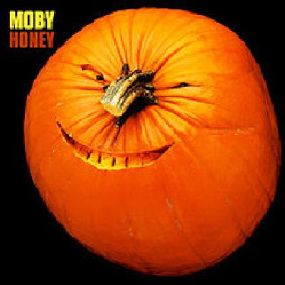Possesed_Pumpkin