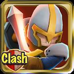 clash of throne 3.0.0 Apk