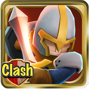 clash of throne for PC and MAC