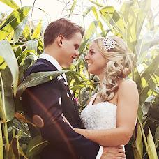 Wedding photographer Joke van Veen (van_veen). Photo of 06.02.2014
