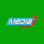 Media7 News