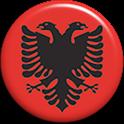 Free Albanian Scores