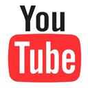 YouTube Right-Click Search Icon