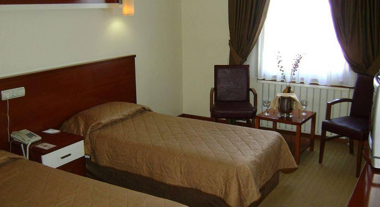 Grand Gebze Hotel