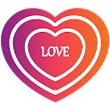 Love Counter, Been Love Days icon