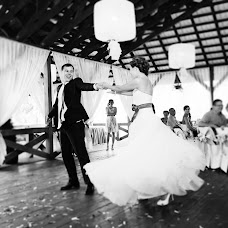 Wedding photographer Sergey Emelyanov (sunphoto). Photo of 24.03.2014