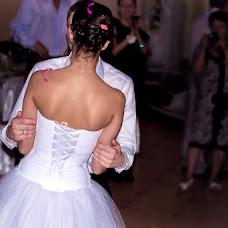 Wedding photographer Evgeniy Zinchenko (EZwedding). Photo of 03.03.2014