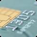 NFC EMV Card Reader