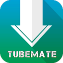 Video Tube Download Mate icon