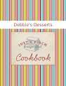 Debbie's Desserts