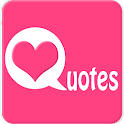 Love Quotes Poems and Messages icon