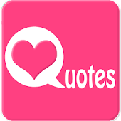 Love Quotes Poems and Messages