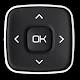 Remote Control for Vizio TV (app)