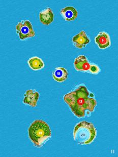 Aero Islands for PC-Windows 7,8,10 and Mac apk screenshot 12