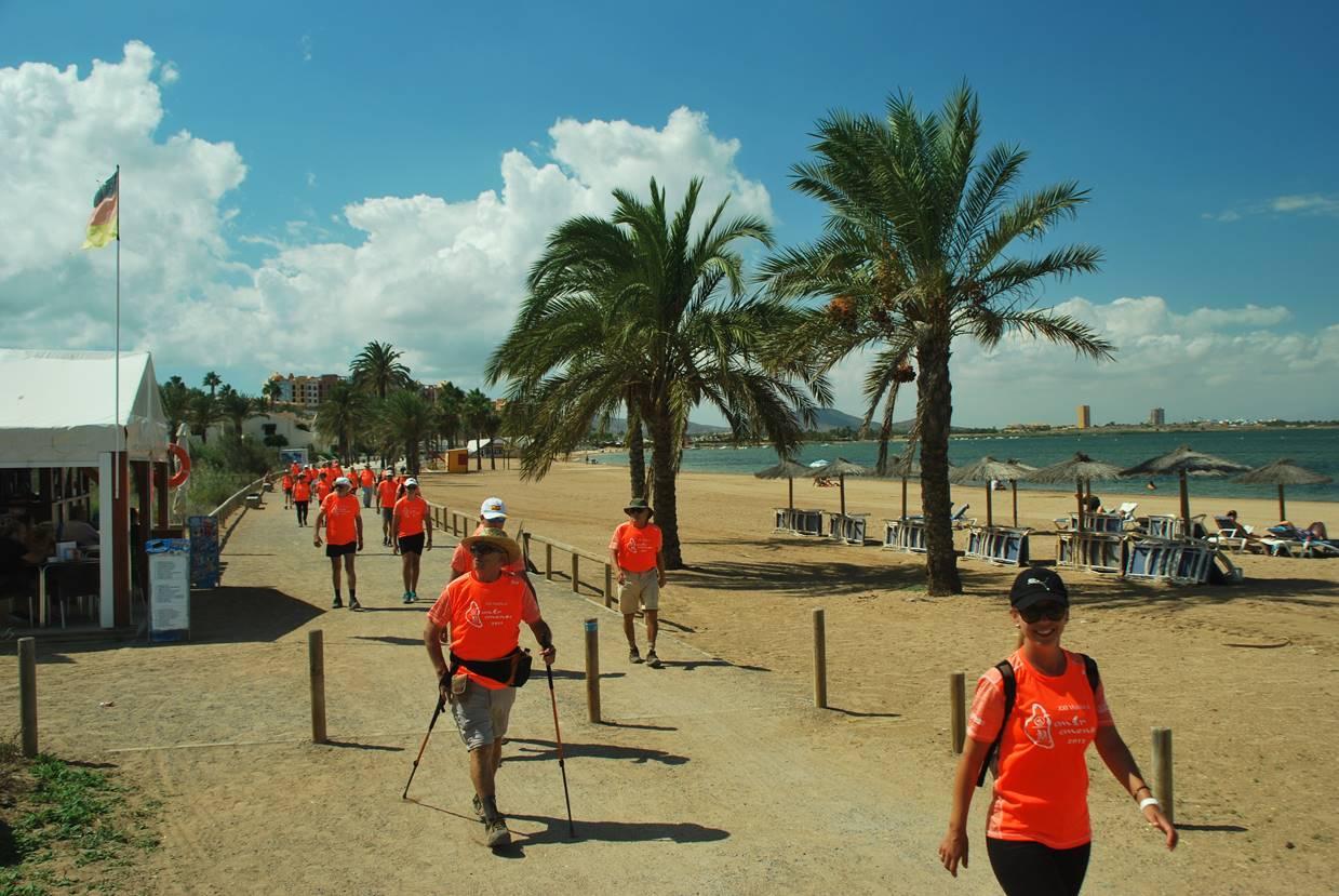 G:\Vuelta-18\Fotos Vuelta-17\Web\image042.jpg