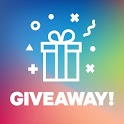 100% real) Free Giveaway: Free Gift Card/Gifts App icon