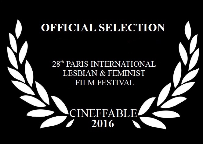 Official Selection White on black 2016.jpg