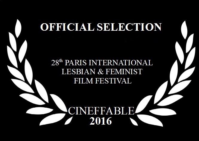 Official Selection White on black 2016.jpg