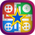 Ludo (Game) : Star 2017