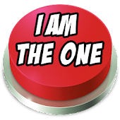 I Am The One Button