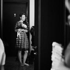 Wedding photographer Anna Faleeva (AnnaFaleeva). Photo of 24.12.2017