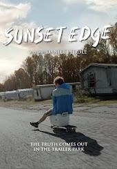 Sunset Edge