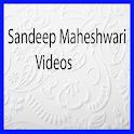 Sandeep Maheshwari Videos icon