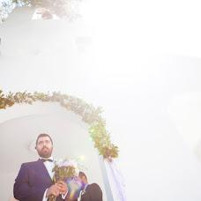 Φωτογράφος γάμων Teo Frantzanas (frantzanas). Φωτογραφία: 08.05.2015