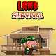 Land Survival APK