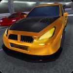 Ultimate Racing Speed Nation 1.0 Apk