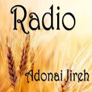 Adonai Jireh iglesia APK