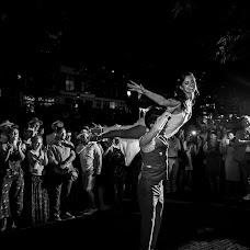 Wedding photographer Corrine Ponsen (ponsen). Photo of 01.09.2017