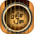 Real Guitar - Guitar Simulator download