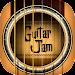 Real Guitar - Guitar Simulator APK