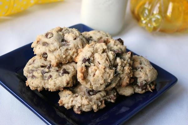Almond Joy Mounds Recipe