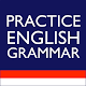 Practice English Grammar Download on Windows