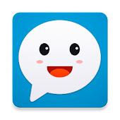 Funny Bot - Cutest chatbot