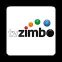 TV Zimbo Angola Online icon