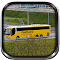 Real Bus Driving Simulator 3.7 Apk