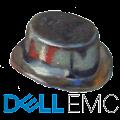 DellPower