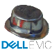 DellPower icon