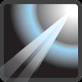 Light FM - New Official App