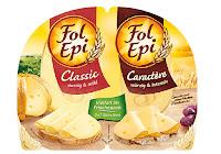 Angebot für Fol Epi Duo im Supermarkt Billa AT